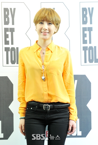 https://loveseoinyoung.files.wordpress.com/2013/11/c386e-seo-in-young.jpg